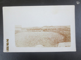 Postikortti v.1920, Muu keräily, Keräily, Paimio, Tori.fi
