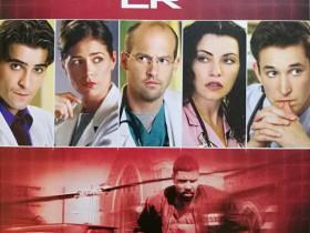 Teho-Osasto - 6. tuotantokausi DVD TV-sarja, Elokuvat, Kangasala, Tori.fi