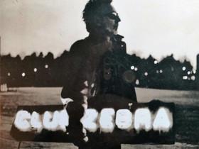 Ulf Lundell - Club Zebra 2CD-levy, Musiikki CD, DVD ja äänitteet, Musiikki ja soittimet, Kangasala, Tori.fi