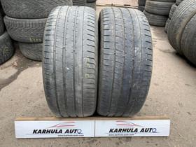 """245/45 R18"""" Tarkistettu rengas Pirelli, Renkaat ja vanteet, Lahti, Tori.fi"""