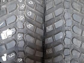 Uudet traktorin Alliance palarenkaat 480/80R38, Renkaat ja vanteet, Orivesi, Tori.fi