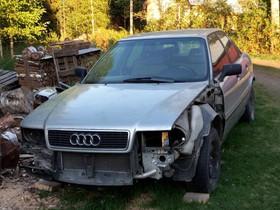 Audi 80 osina, Autovaraosat, Auton varaosat ja tarvikkeet, Liperi, Tori.fi
