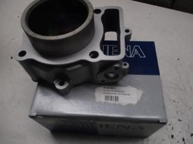 Cylinder ATHENA/CW standard HVA TC/TE250 06- 76mm, Moottoripyörän varaosat ja tarvikkeet, Mototarvikkeet ja varaosat, Helsinki, Tori.fi