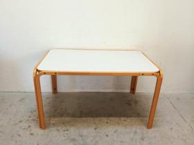 Artek ruokapöytä, Pöydät ja tuolit, Sisustus ja huonekalut, Salo, Tori.fi
