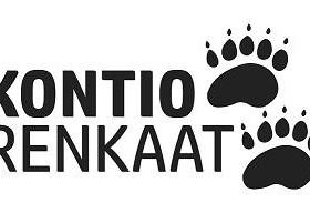 Kontio BearPaw 205/55-16, Renkaat ja vanteet, Muurame, Tori.fi