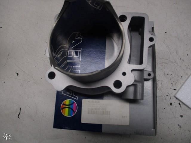 Cylinder ATHENA/CW standard KXF450 06- 96mm