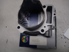 Cylinder ATHENA/CW standard KXF450 06- 96mm, Moottoripyörän varaosat ja tarvikkeet, Mototarvikkeet ja varaosat, Helsinki, Tori.fi