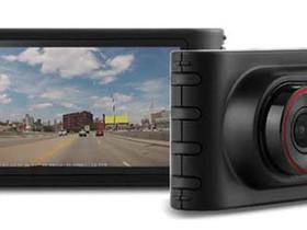 Garmin autokamera dashcam 35 *POISTOTARJOUS, Lisävarusteet ja autotarvikkeet, Auton varaosat ja tarvikkeet, Iisalmi, Tori.fi