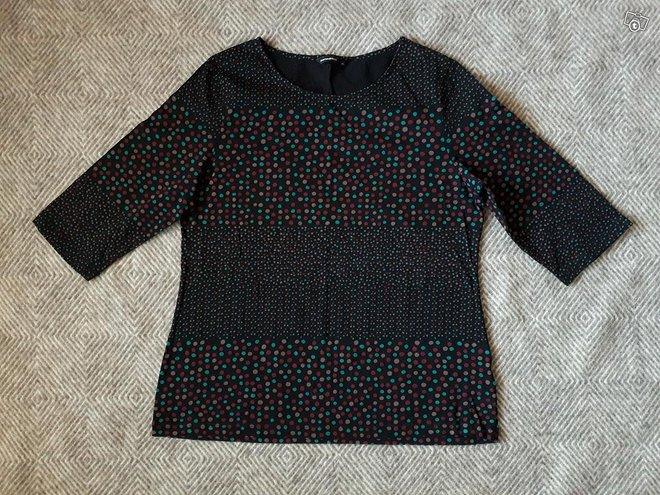 Marimekko Tikka 2 -paita XL