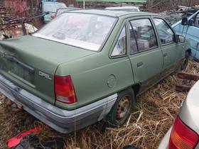 Opel Kadett 1.3 osina, Autot, Kauhajoki, Tori.fi