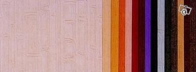 Bambu paperi