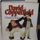 David copperfield : charles dickens, Kaunokirjallisuus, Kirjat ja lehdet, Juuka, Tori.fi