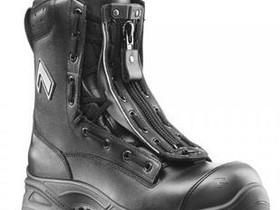 Haix Airpower XR1, Vaatteet ja kengät, Hämeenlinna, Tori.fi