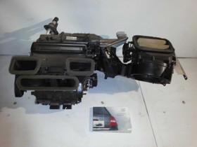 Audi A6 (4B) 3.0L Sisätilan lämmitysjärjestelmä, Autovaraosat, Auton varaosat ja tarvikkeet, Tuusula, Tori.fi