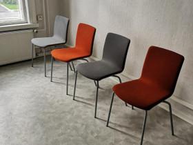 Isku Rudolf tuoli, Pöydät ja tuolit, Sisustus ja huonekalut, Vaasa, Tori.fi