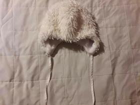 Ihana Lenne -merkin hattu koko 52cm, Lastenvaatteet ja kengät, Sotkamo, Tori.fi