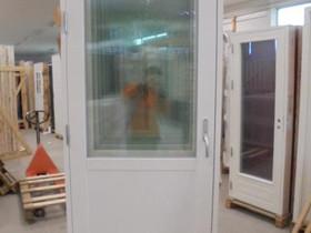 PIH-625 Pihla, POAL 130, 890x2290, VAS, Val, Ikkunat, ovet ja lattiat, Rakennustarvikkeet ja työkalut, Luoto, Tori.fi