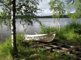 Maa-alue n 2 Ha Iso-Pellinki ranta-oikeudella-ja, Tontit, Porvoo, Tori.fi