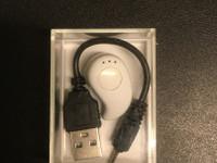 Bluetooth Korvanappi kuuloke.(uusi)