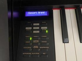 Kawai CA93 digitaalinen piano, Pianot, urut ja koskettimet, Musiikki ja soittimet, Tuusula, Tori.fi