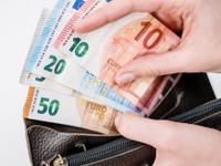 Kullan muuttaminen rahaksi