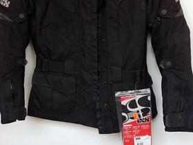 IXS X-Jacke MINSK Naisten takki, Ajoasut, kengät ja kypärät, Mototarvikkeet ja varaosat, Harjavalta, Tori.fi