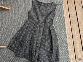 Zara musta mekko, Vaatteet ja kengät, Kouvola, Tori.fi
