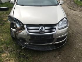 Volkswagen golf 2,0tdi dsg, Autovaraosat, Auton varaosat ja tarvikkeet, Iisalmi, Tori.fi