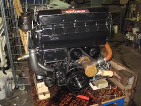 Mercruiser 4.2L 220hp Turbodiesel -93 nyt 9900, Perämoottorit, Venetarvikkeet ja veneily, Taivassalo, Tori.fi