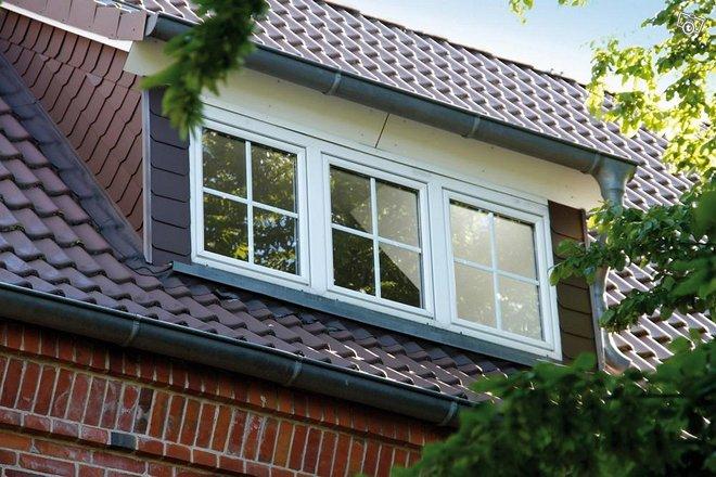 PVC ikkunat suoraan valmistajalta