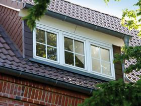 PVC ikkunat suoraan valmistajalta, Ikkunat, ovet ja lattiat, Rakennustarvikkeet ja työkalut, Helsinki, Tori.fi