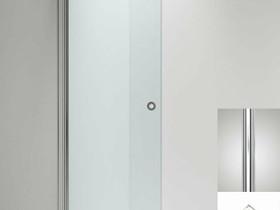 Suihkuseinä niagara kääntyvä suihkuseinä, Kylpyhuoneet, WC:t ja saunat, Rakennustarvikkeet ja työkalut, Vantaa, Tori.fi