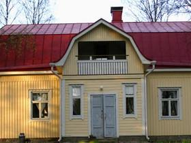 Iso mökki, 10 hklön sauna ja palju: Timon Torppa, Mökit ja loma-asunnot, Janakkala, Tori.fi