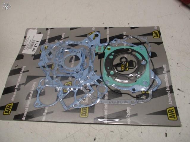Tiivistesarja/täydellinen AIR/ATHENA CR125 2003