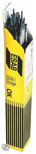 ESAB OK48.00 hitsauspuikko 4,3kg paketti