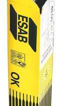ESAB OK48.00 hitsauspuikko 4,3kg paketti, Muut koneet ja tarvikkeet, Työkoneet ja kalusto, Iisalmi, Tori.fi