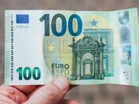 Muuta romukulta rahaksi