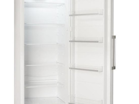 Gram jääkaappi ks 341861, Jääkaapit ja pakastimet, Kodinkoneet, Harjavalta, Tori.fi