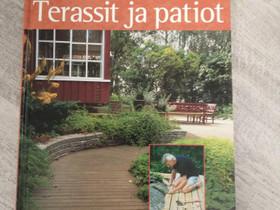 Kirja, Muut kirjat ja lehdet, Kirjat ja lehdet, Eura, Tori.fi