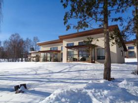 Saimaa , viikko 7, lomaosake, talvi viikko, Mökit ja loma-asunnot, Lappeenranta, Tori.fi