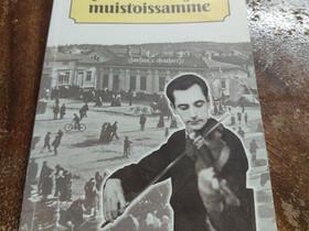 Raumalaisveijarit muistoissamme, Muut kirjat ja lehdet, Kirjat ja lehdet, Pori, Tori.fi