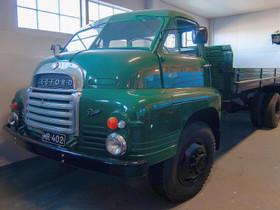 Bedford RLHC3 kuorma-auto vm.62, Kuljetuskalusto, Työkoneet ja kalusto, Mäntyharju, Tori.fi