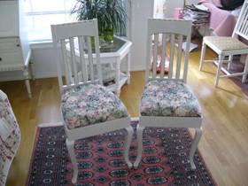 Tuolit, Pöydät ja tuolit, Sisustus ja huonekalut, Turku, Tori.fi