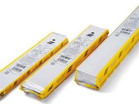 ESAB OK68.82 2,5mm 0,6kg paketti, Muut koneet ja tarvikkeet, Työkoneet ja kalusto, Iisalmi, Tori.fi
