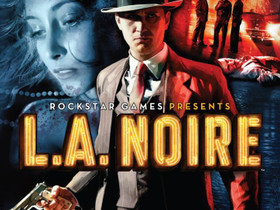 L.A. Noire Xbox 360, Pelikonsolit ja pelaaminen, Viihde-elektroniikka, Lahti, Tori.fi