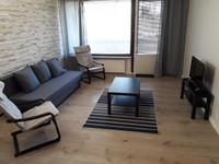 Yrityksille kalustetut vuokra-asunnot Espoossa