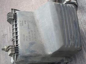 VW Golf -94 Ilmanpuhdistin, Autovaraosat, Auton varaosat ja tarvikkeet, Liperi, Tori.fi