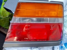 Nissan takavalo, Autovaraosat, Auton varaosat ja tarvikkeet, Sipoo, Tori.fi
