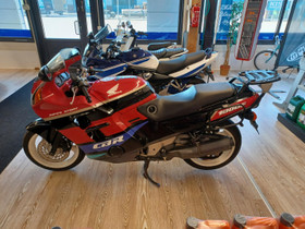 Honda CBR1000 F (1992), Moottoripyörät, Moto, Imatra, Tori.fi