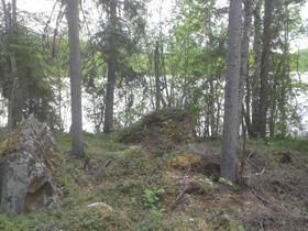 Järvenrantatontti, Tontit, Valtimo, Tori.fi